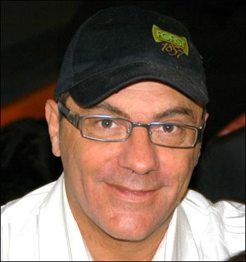 Ivano Castelli - Il nostro Dottor Goji