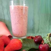 frullato-frutti-rossi